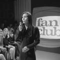 Fanclub - Julie Felix 02.png