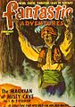 Fantastic adventures 194902.jpg