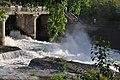 Far shot of the Hogsback Falls (20564401068).jpg
