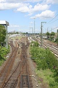 Farbwerke Hoechst Gleise 2.jpg