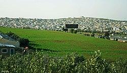 Farm, Al-Hisn, Jordan.jpg