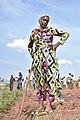 Farmer lady.jpg