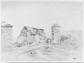 Farmyard in Normandy MET 261467.jpg