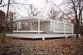 Farnsworth House by Mies Van Der Rohe - exterior-10.jpg