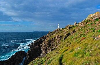 Faro de Cabo Home - Costa da Vela.jpg