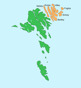 Faroe map northern isles.png