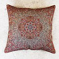 Farwayart-ethnic-woven-textile-pillow.jpg