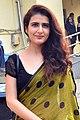 Fatima Sana Shaikh at Juhu PVR, 2020 (03) (cropped).jpg