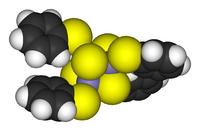 metabolismo del calcio y fosforo medicamento