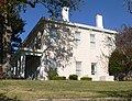 Featherston-Magruder house from SSW 1.jpg