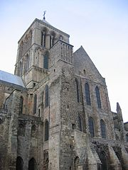Fecamp Abbey Tour from north.jpg