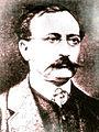 FelicjanSypniewski1862.jpg