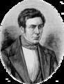Felix-Archimede Pouchet.png