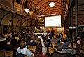 Fellow-Programm Freies Wissen Podiumsdiskussion TIB Hannover 45.jpg