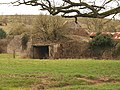 Fenacre Farm - geograph.org.uk - 1780005.jpg