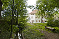 Fenin-Vilars-Saules Moulin de Bayerel 20110907 1946.jpg