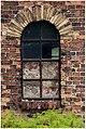 Fenster Glashütte.jpg