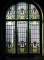 Fenster Sakristei Wolwen.jpg