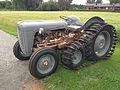 Ferguson tractor 2013-08-06 16.25.50.jpg
