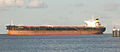 Fernandina (Ship) 2011 by-RaBoe 02.jpg