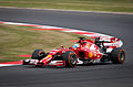 Fernando Alonso 2014 British GP 002.jpg