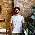 Fernando Jorge designer 2019.jpg