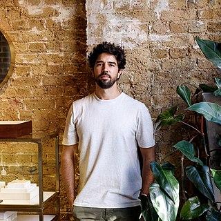 Fernando Jorge (designer)