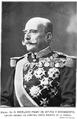 Fernando Primo de Rivera y Sobremonte, de Christian Franzen.png