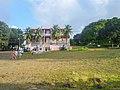 Fernando de Noronha Insel Villa (21592731624).jpg