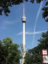 170px-Fernsehturm_Stuttgart_%28Deutschland%29-TV_tower_Stuttgart_%28germany%29