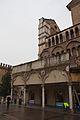 Ferrara Cathedral 2014 03.jpg