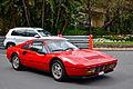 Ferrari 328 - Flickr - Alexandre Prévot.jpg
