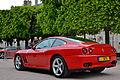 Ferrari 575M Maranello - Flickr - Alexandre Prévot (4).jpg