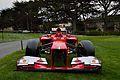 Ferrari F14 T fv.jpg