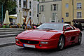 Ferrari F355 GTS - Flickr - Alexandre Prévot (3).jpg