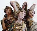 Ferreira Musizierende Engel detail2.jpg