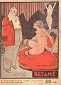 Fersal - Bésame - 1932.jpg