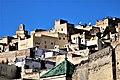Fes-Morocco 38.jpg