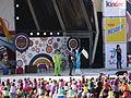 Festa Club Super3 2014 P1250716.jpg