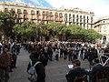 FestivalInBarcelona.jpg