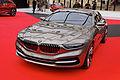 Festival automobile international 2014 - BMW Gran Lusso Pininfarina - 018.jpg