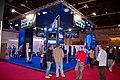 Festival du jeu video 20080926 002.jpg