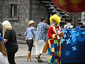 Fete nationale du Quebec, rue Saint-Denis, 2015-06-24 - 206.jpg