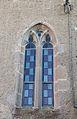 Fethard Holy Trinity Priory Nave Tracery Window 2012 09 05.jpg