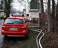 Feuerwehreinsatz in Puchheim an einer Autowerkstatt 002.JPG