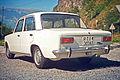 Fiat 124 S in Ticino, ca. 1972.jpg
