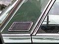 Fiat 125 Special presa d'aria laterale.jpg