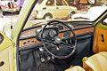 Fiat 127 2.jpg