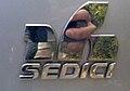 Fiat Sedici logo.jpg