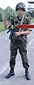Field and Situational Training Exercises (7595692680).jpg